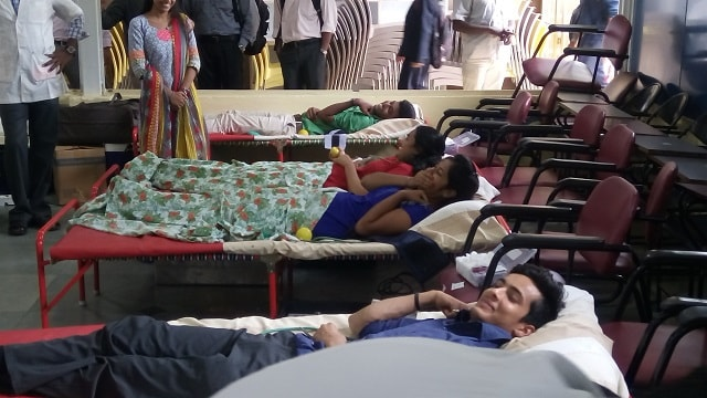 Blood-donation-camp-5