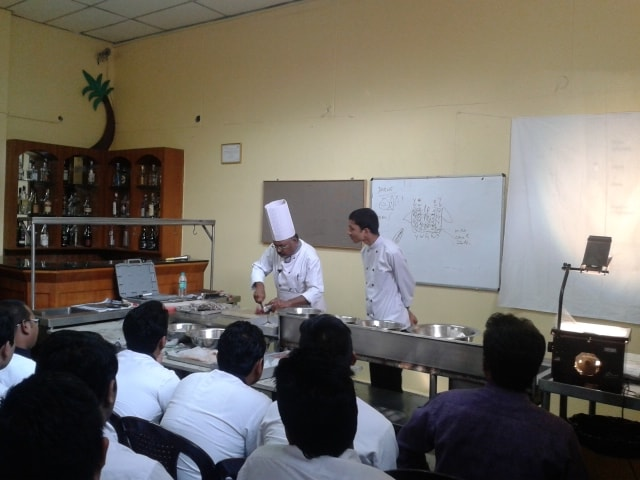 butchery-workshop-2