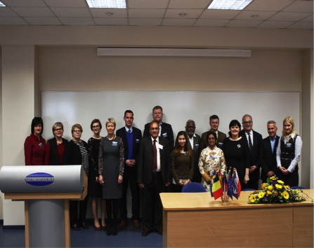 Faculty-Exchange-Programme
