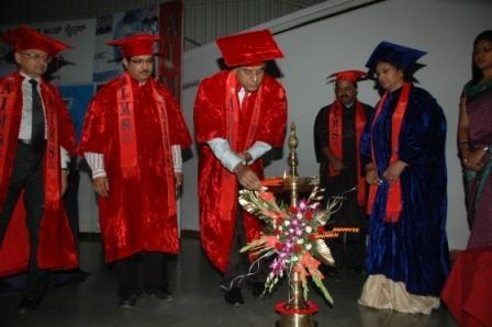 pg-graduation-day-2013-2