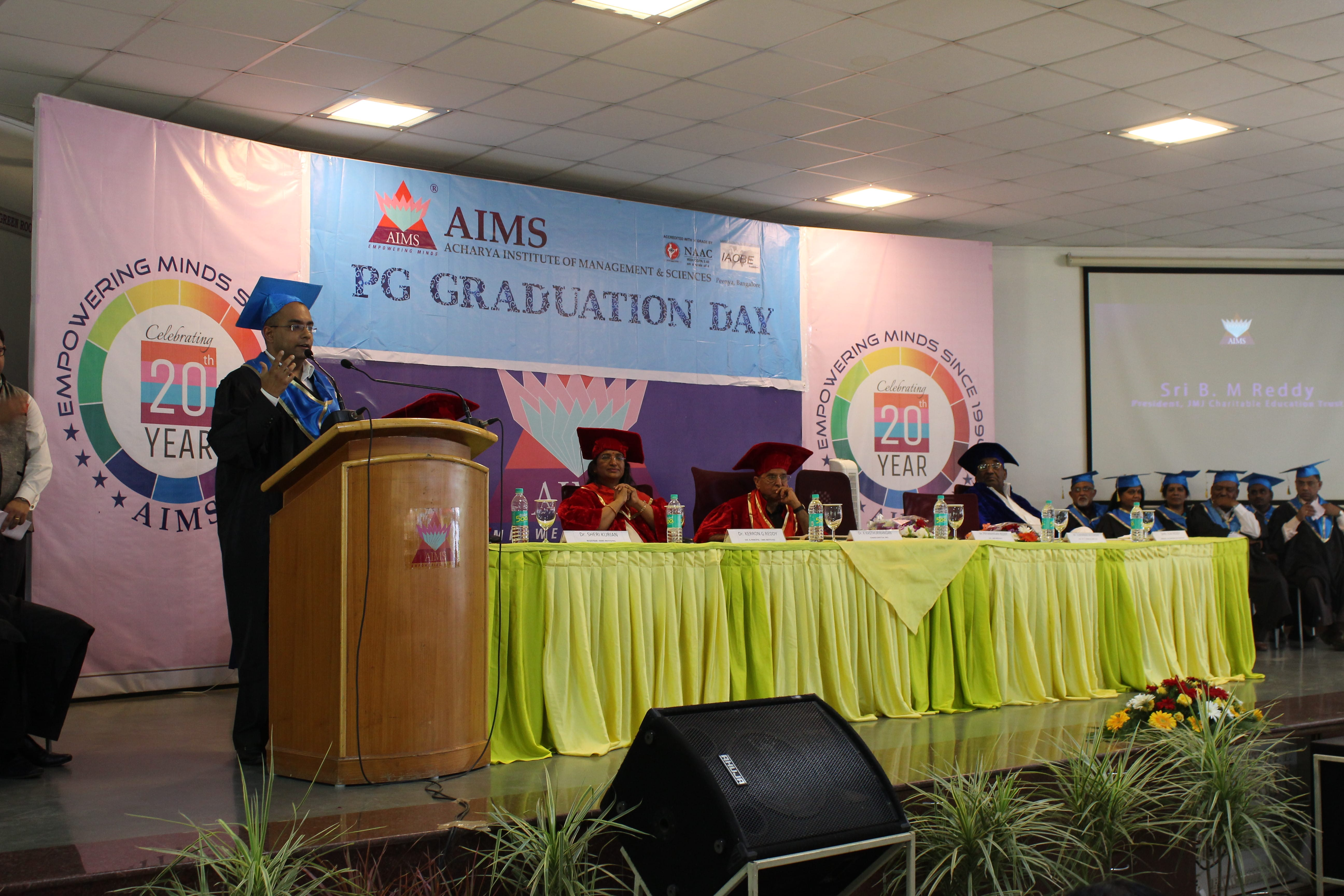 pg-graduation-day-7