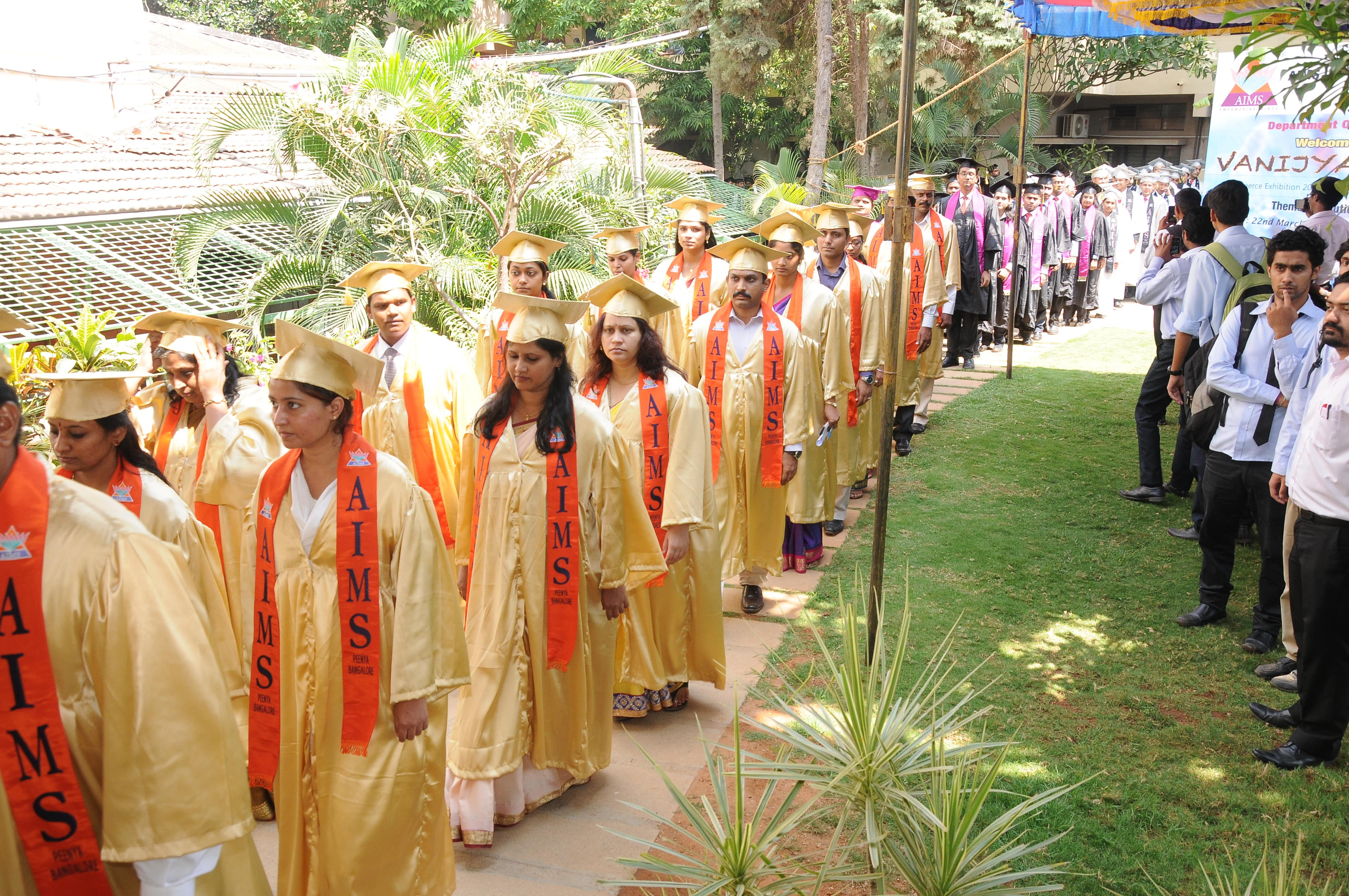 UG-graduation-day-2016