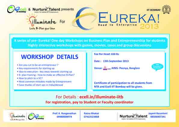 one-day-workshop
