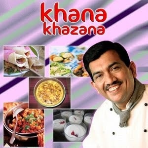 Here are your all time popular indian cooking shows aims and the insatiable appetite of indian audiences for cookery related shows led to sanjeev kapoor launching his own 24 hour food channel called food food forumfinder Choice Image